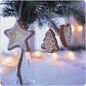 Рождество выходной