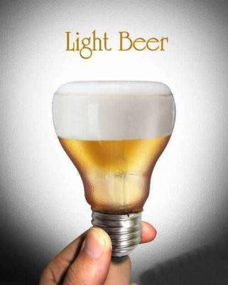 Семь пивных чудес света