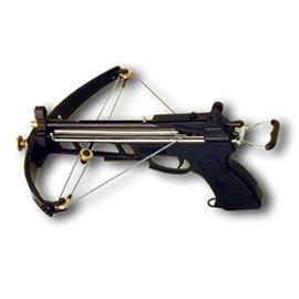 Пистолет-арбалет Вундеркинд