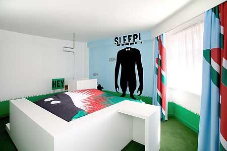 room-design0.jpg