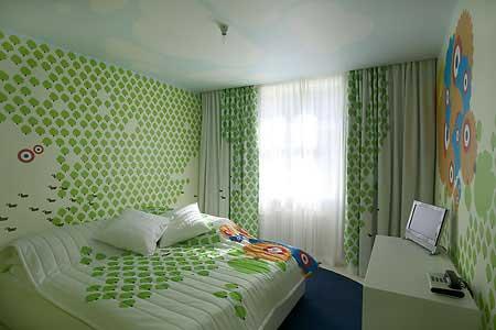room-design1.jpg