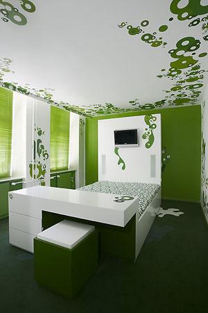 room-design10.jpg