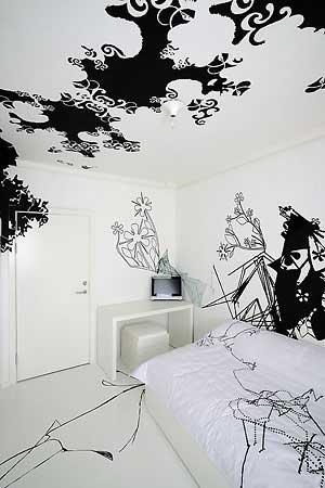 room-design11.jpg