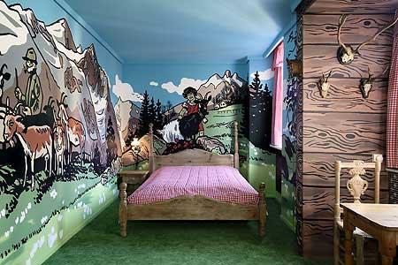 room-design3.jpg