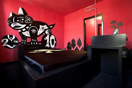 room-design4.jpg