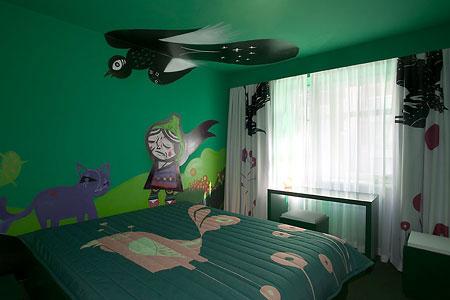 room-design5.jpg