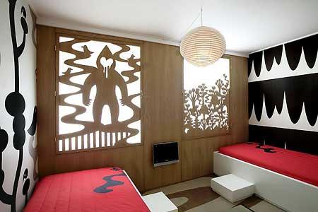 room-design6.jpg
