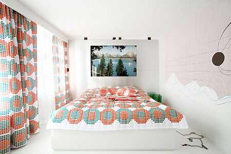 room-design7.jpg