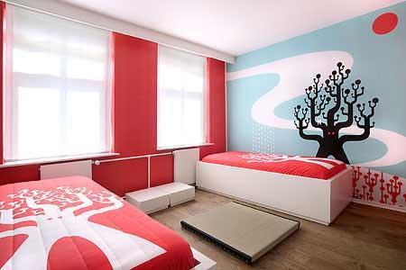 room-design8.jpg