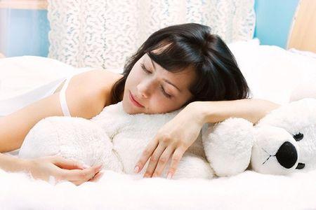 хорошо выспаться