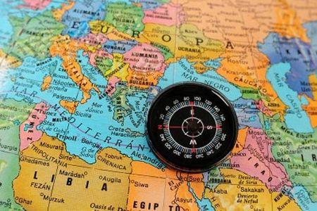 Как выбрать страну для отдыха