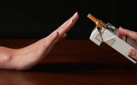 Эффективные методы в борьбе с курением